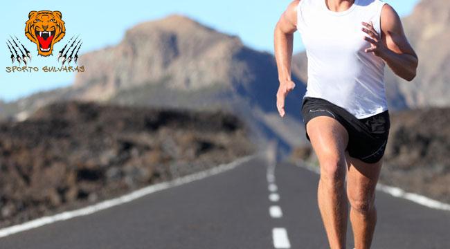 10 Kardio patarimų, kurie padės numesti svorio