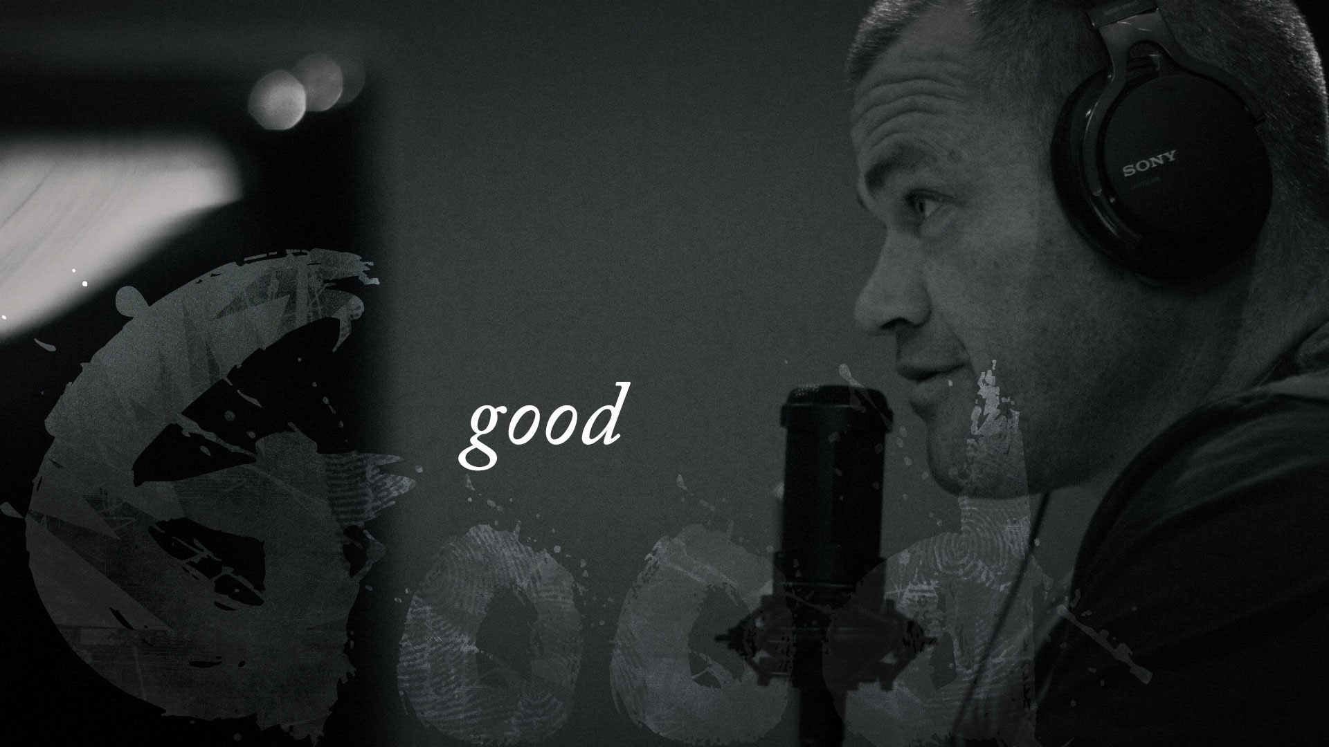 "Jocko Motivation ""GOOD"" (EN)"